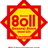 8011 General Store